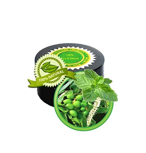 HAIR BLESK - 12oz - Hair Rejuvenator- Rich Moisturizing H...