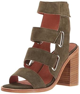 Sol Sana Women's Lixer Heel Pump