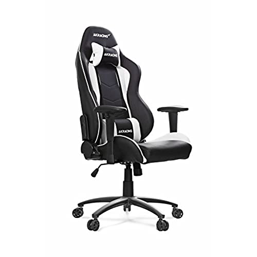 Maxnomic Gaming Chair: Amazon.com