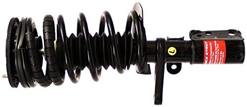 Monroe 171922 Quick-Strut Complete Strut Assembly ()
