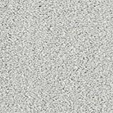 washable waffle maker - Bathroom Carpet ~ Silver Grey - Luxury Waterproof Waffle Gel Back Flooring - 100% Stain Proof and Bleach Cleanable - Machine Washable - 2 Meter Wide by Carpet Runners UK