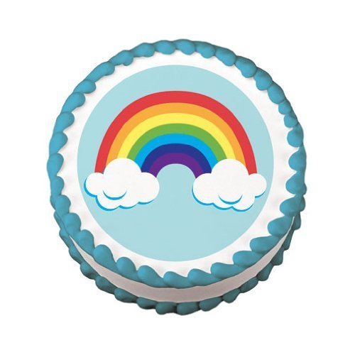 edible cake decals - 4