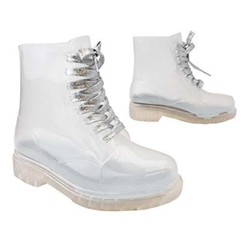 Army Shoes Uae Shoes Army Ankle Jelly
