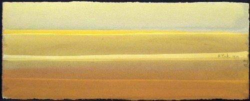 #326 by Maureen Beck