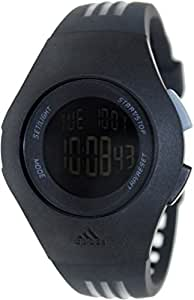 Imagen no disponible. Imagen no disponible del. Color: Adidas ADP6055 Hombres Relojes