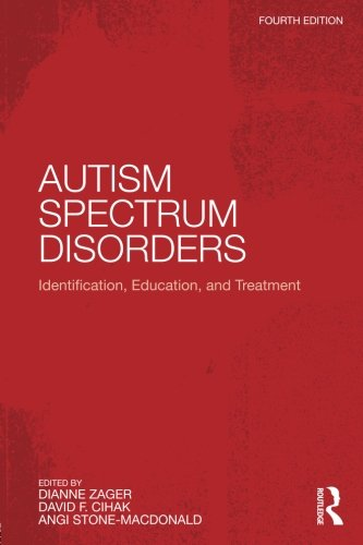 inside autism spectrum disorder Autism children with autism spectrum disorder, which ranges widely in severity, are typically socially withdrawn, unresponsive to communication, and unable to empathize with others they may also engage in repetitive movements, such as rocking, or in self-abusive behavior, such as biting or head banging.