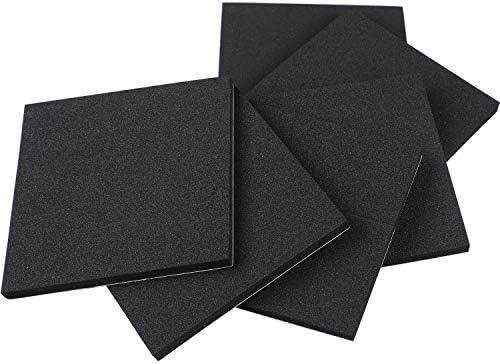 foam-padding-sheet-4-inch-length