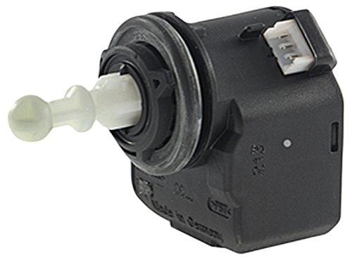 HELLA 6NM 008 830-601 Control, headlight range adjustment Hella KGaA Hueck & Co. 008830601