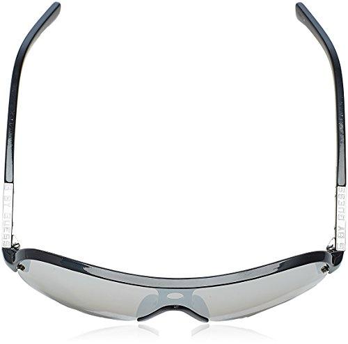 Gafas C44 Negro Nero de Grigio Sol 64 Hombre GUESS para GG2041 aPqg77