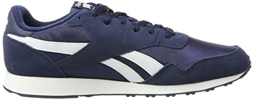 Fitness de White Reebok Chaussures Multicolore Navy 000 Collegiate Bs7972 Homme EgqtqFw