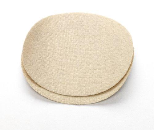 Garment Disposable Underarm Standard Size Beige 5 product image