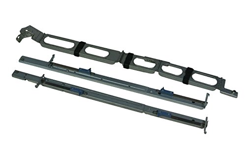 289570-001 - Refurbished HP DL380G3 Rack Mounting Hardware (No Cable -