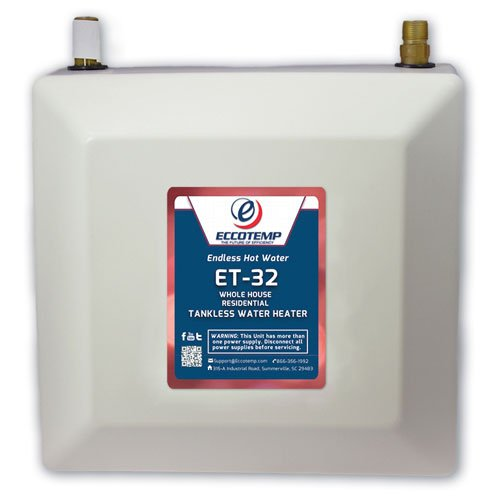 Eccotemp-ET-22-Residential-Electric-Tankless-Water-Heater
