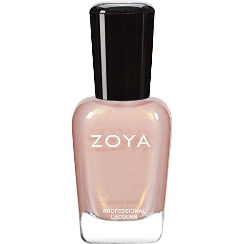 ZOYA Nail Polish, Erika, 0.5 Fluid - The Erika
