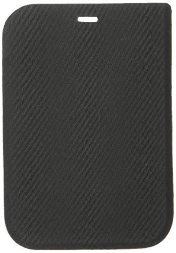 "Magpul Industries DAKA Polymer Wallet, 3.75"" x 2.67"", Black"