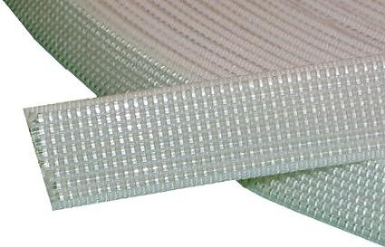 """12 yds Rigilene Polyester Boning For Nursing Cover~1//4/"""""""