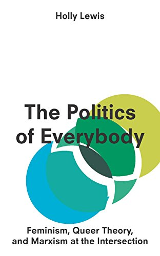 (The Politics of Everybody: Feminism, Queer Theory, and Marxism at the)