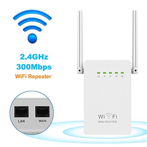 Best Travel Wifi Booster