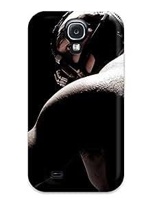 [krVAzyY6250HBFgW] - New Bane Protective Galaxy S4 Classic Hardshell Case
