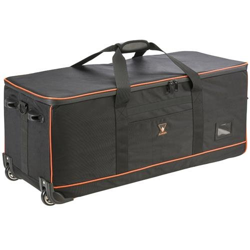 Slinger L1 BigBag Heavy Duty Lighting Bag Large with Wheels by Slinger