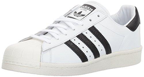 Adidas Superstar Ii - 4