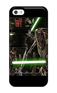 Joe A. Esquivel's Shop 7590791K189137065 star wars empire strikes back Star Wars Pop Culture Cute iPhone 5/5s cases
