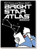Bright Star Atlas 9780943396279