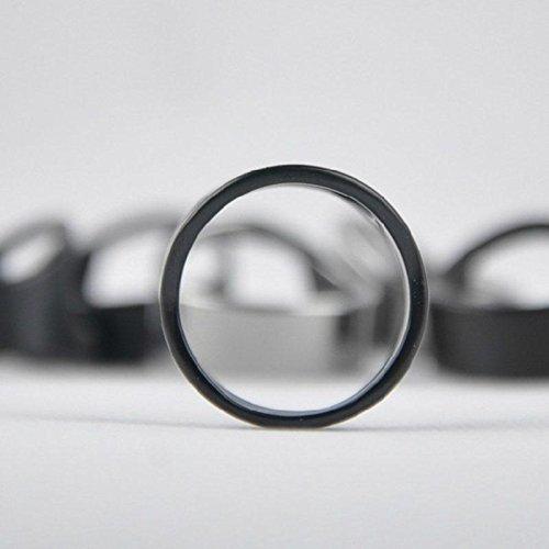 buy best beer bottle opener ring and keychain for wedding favor. Black Bedroom Furniture Sets. Home Design Ideas
