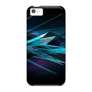 ErFSS9729HvGtw Case Cover Peak Iphone 5c Protective Case