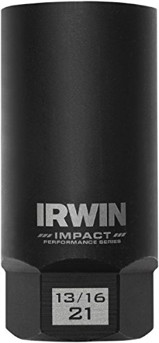 Bolt-Grip 1900562 Irwin Tools Impact Performance Series