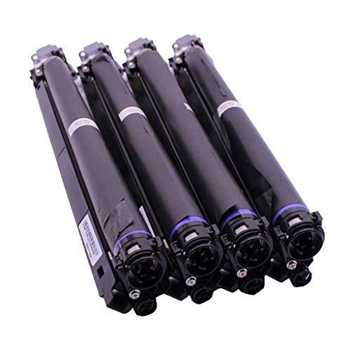 Compatible with Xerox C4000d Toner Cartridge CT202054 CT2020