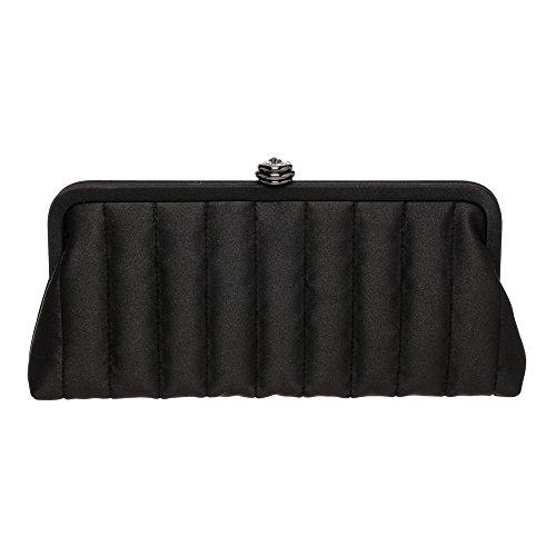 carlo-fellini-marcia-evening-bag-71-44649-black