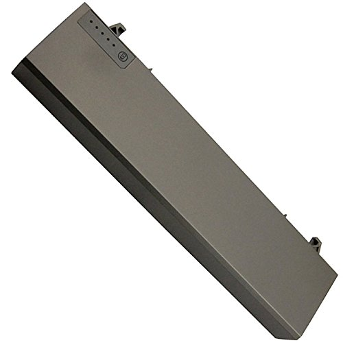 Azure Power Tech Laptop Battery for Dell Latitude E6400 E6410 E6500 E6510 PT434 KY265 MP303 W1193