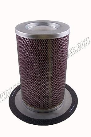39863857 aire/separador de aceite diseñado para uso con Ingersoll Rand compresores: Amazon.es: Amazon.es
