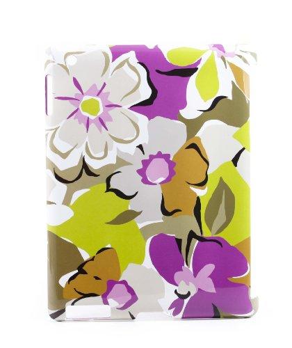 Vera Bradley Snap Case Portobello product image