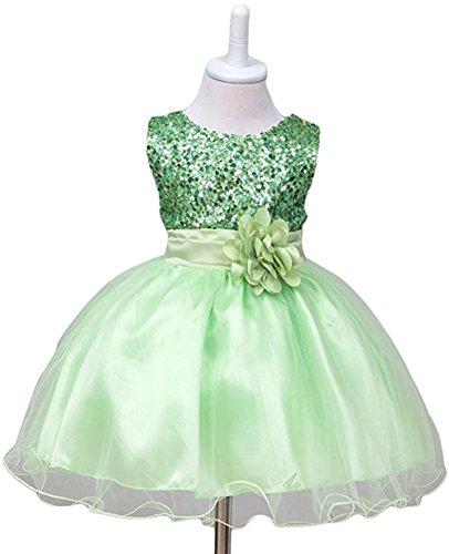 bridesmaid dresses 18 months - 8