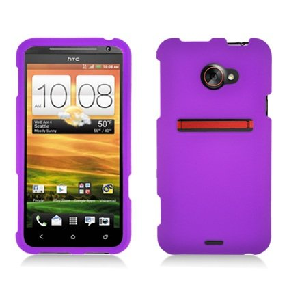 boundle-accessory-for-sprint-htc-evo-4g-lte-purple-hard-case-protector-cover-lf-stylus-pen-for-htc-e