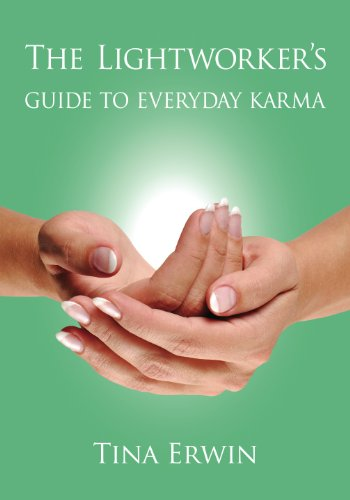The lightworkers guide to every day karma the karmic savings and the lightworkers guide to every day karma the karmic savings and loan by fandeluxe Gallery