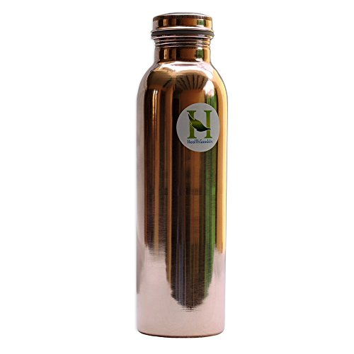 travellers-pure-copper-water-bottle-for-ayurvedic-health-benefits-joint-free-leak-proof-by-healthgoo