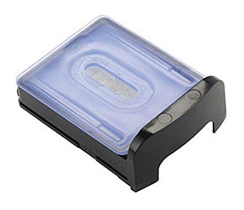 Panasonic Shaver self-cleaning cartridge fits models ES8168, ES8078, ES7058 WES035K503