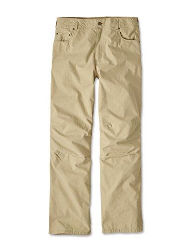 orvis-mens-khaki-trail-pants-40-inseam-32-inch