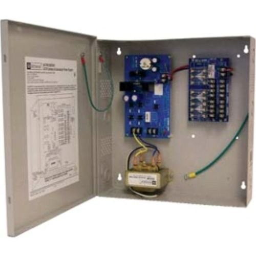 Altronix Proprietary Power Supply - Power Supply Proprietary