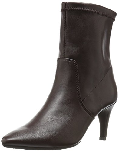 Aerosoles Womens Excess Boot