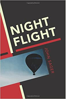 Book Night Flight