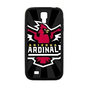 Cool-Benz Arizona Cardinals Logo Phone case for Samsung galaxy s 4