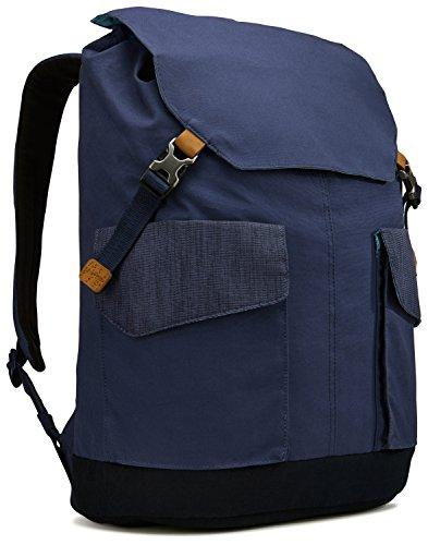 Case Logic LODO Large Backpack (LODP-115BLU)