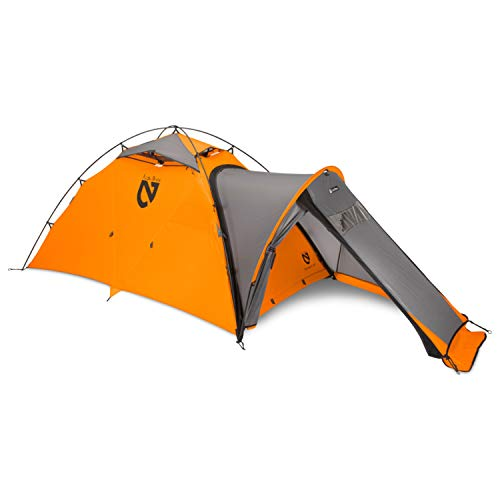 Nemo Tenshi 2P Mountaineering Tent, 2 Person