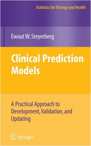 The 8 best models for prediction