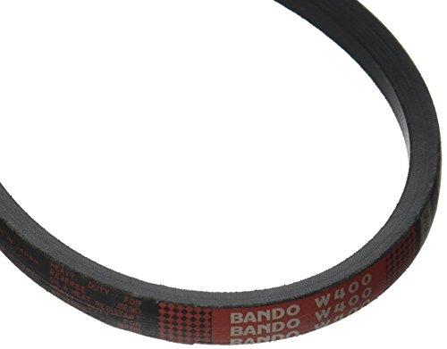 - Honda 76181-772-L02 V blade belt