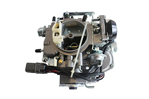 Carburetor Carb Fit for Nissan Patrol 4.2L 88-95 3.0L (Nissan Carburetor)